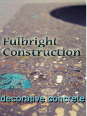 Fulbright Construction